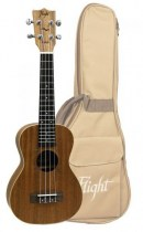 ukulele-flight-duc-323